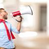 Empathetic Moments The Customer Communications Challenge