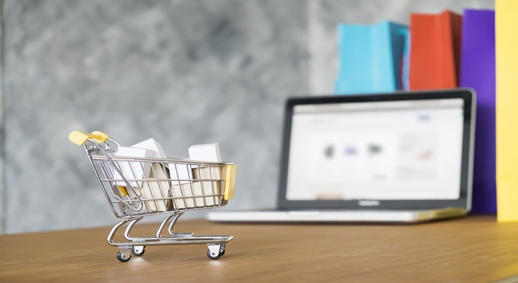The Retailer's Guide: 4 Ways Digital Identity is Transforming the Omnichannel Retailer