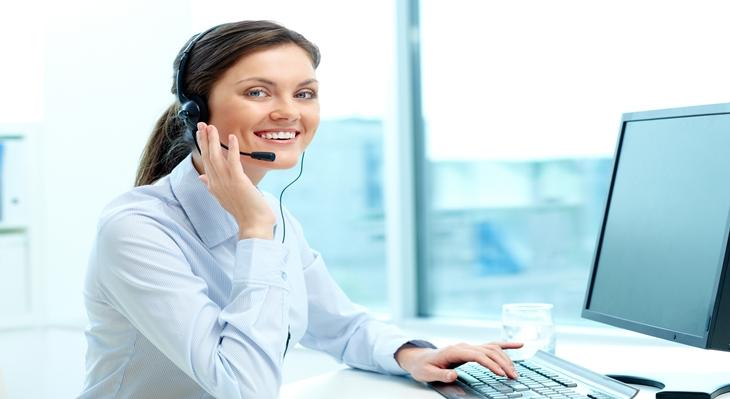 TThe Social Customer Service Playbook