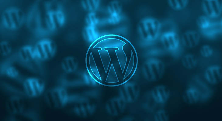 Wordpress 4.9.6 GDPR