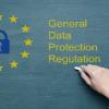 Versnel uw GDPR-compliancereis met Microsoft 365