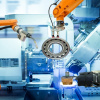 What is Robotic Process Automation? What are RPA Applications?