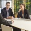 5 líderes de pequeñas empresas comparten los secretos de su éxito