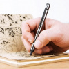 A Modern Approach to Note Taking