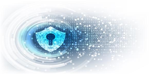 How hackable is your Smart Enterprise