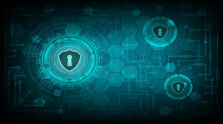 2017 Application Security Risks Research Update LP