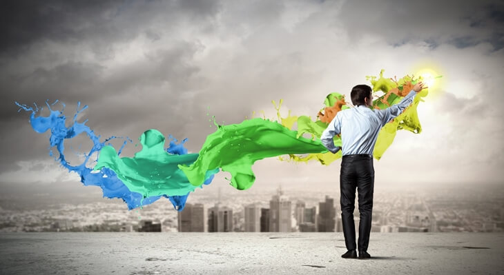Four Ways to grow your Business practice