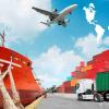 UK Exports finance