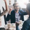 Lo que desearía saber eBook: Los propietarios de pequeñas empresas comparten secretos de éxito