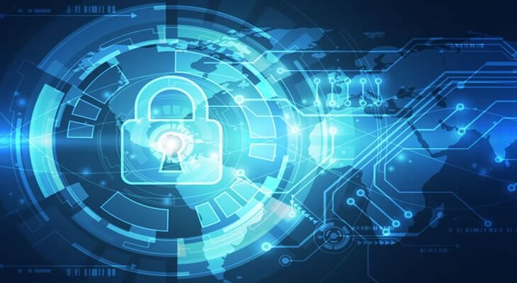 Ways to provide faster, more effective Application security assurance
