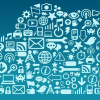 Autonomous Data Warehouse Cloud - The Smarter Way to Manage Data
