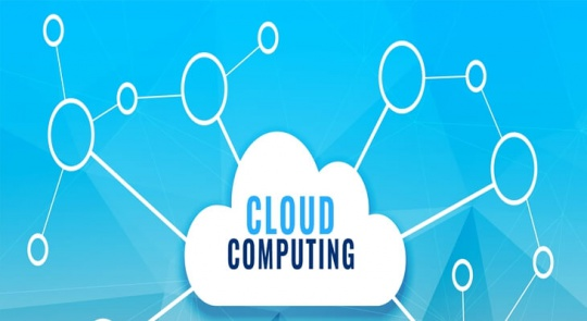Cloud Accounting Software Guide for Businesses cover