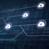 Improve your cloud security with best 5 Tips cover pic