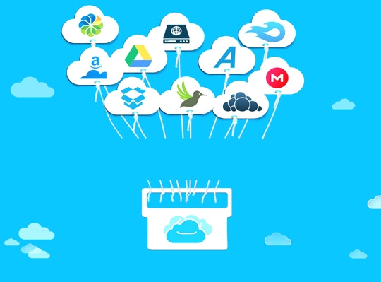 Risks associated with going multi-cloud