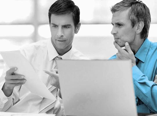 5 manières de soutenir l'engagement et la productivité de vos employés