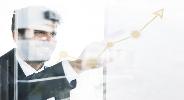 Une infrastructure de vente plus intelligente confiez votre productivité et votre efficacité à Dynamics 365