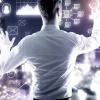Digital Operational Intelligence: A Fresh Take on Autonomic Computing