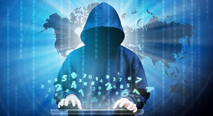 2018 is a year for change in IT Security