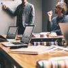 Modern Master Data Management: The hub of enterprise data excellence