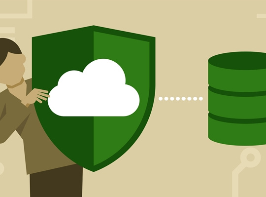 7 ways in which storage virtualization can boost your business