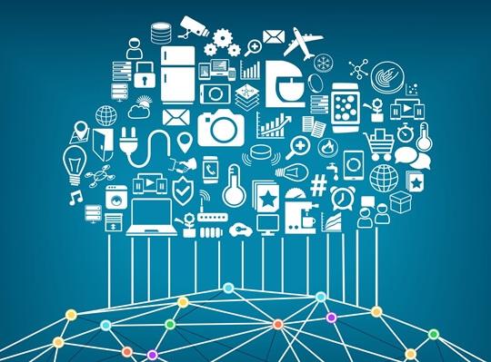 Five Benefits of Migration to Azure Cloud