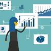 Evolution of Master Data Management (MDM) in modern analytics era
