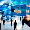 Risks associated with Autonomic Computing