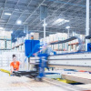 THE CURIOUS PATH TO INDUSTRY 4.0
