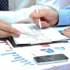 Why Invest in a Fixed Asset Management Solution – What are the potential returns?