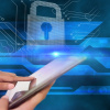 Cyber Threat Business Should Expect in 2019