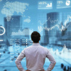 5 Things Your Business Intelligence Solution is Missing