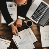 A Crash Course in Microsoft 365 Business_aus