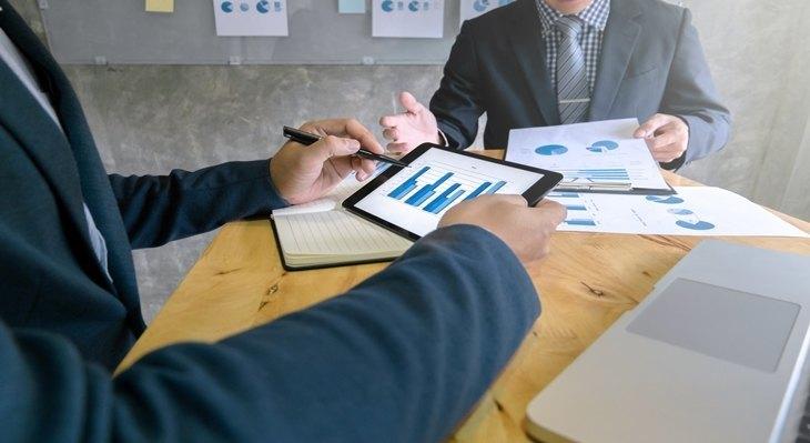 Marketers guide for digital asset management