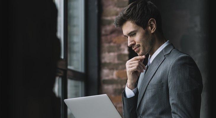 Missing Business Intelligence Elements