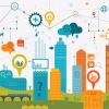 Cisco's Digital Marketing Transformation