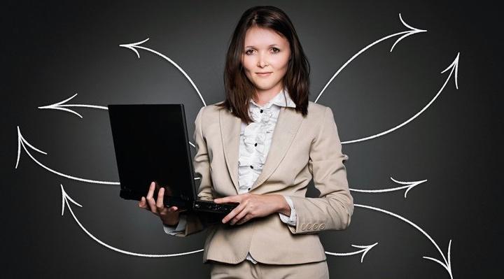 5 HR recuriting Secrets
