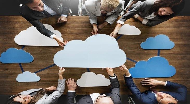 AWS: Organizational Cloud Adoption Framework overview   Wisdomplexus
