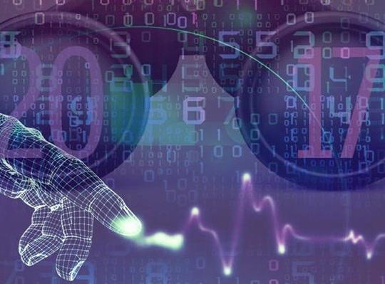 Big Data: Business Intelligence Insights for 2019   WisdomPlexus