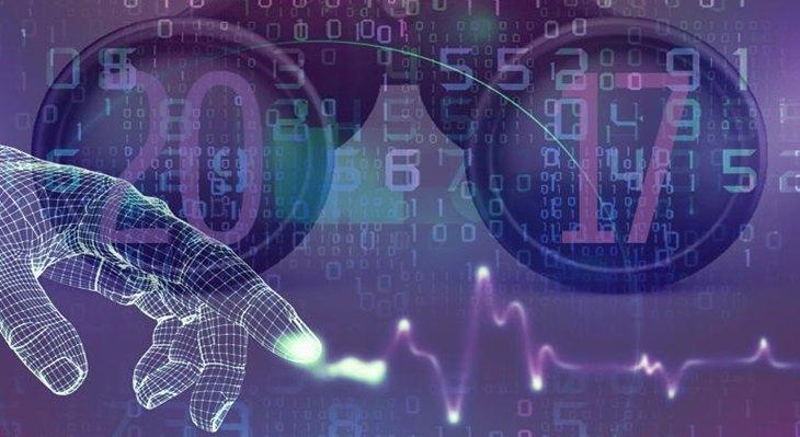 Big Data: Business Intelligence Insights for 2019 | WisdomPlexus