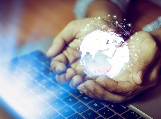 DAM Core Essentials of Digital Marketing technology