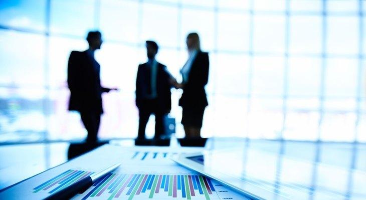 DMP GESTERN UND HEUTE: Ein Leitfaden über Daten-Management- Plattformen | WisdomPlexus