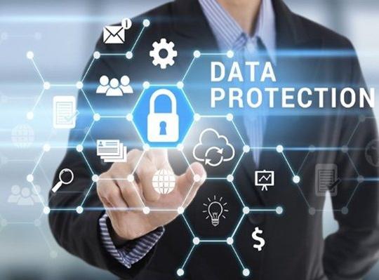 The Ultimate Guide to Data Retention | WisdomPlexus