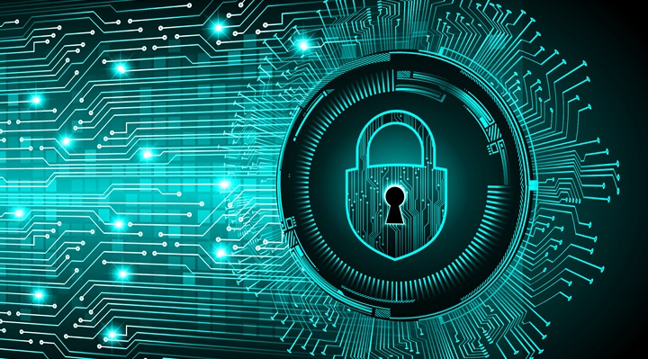 Protecting the Extended Perimeter with Global protect Cloud Service | WisdomPlexus