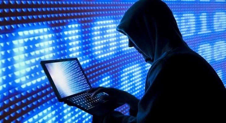 The 2018 Global Password Security Report | WisdomPlexus