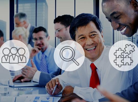 3 Key Talent Management Strategies for 2019   WisdomPlexus