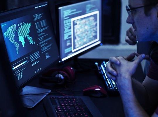 5 Critical mistakes when Evaluating a Next-Generation Firewall | WisdomPlexus