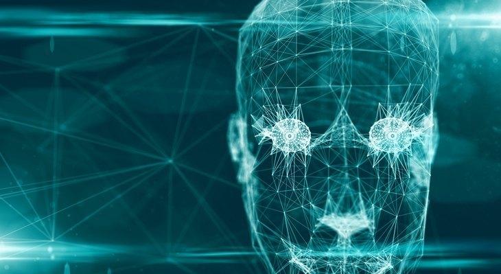 AI powered Personalization | WisdomPlexus