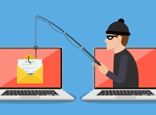 How to Recognize and Prevent Phishing Attempts   WisdomPlexus