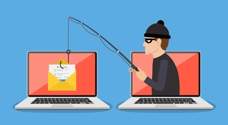 How to Recognize and Prevent Phishing Attempts | WisdomPlexus