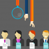 Talent Acquisition Process: 5 Steps to Build a Quality Workforce | WisdomPlexus